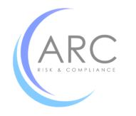 ARC Risk and Compliance