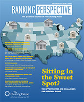 2014 Q2 Banking Perspectives