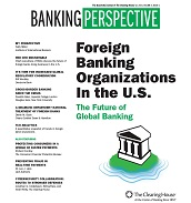 2015 Q1 Banking Perspectives