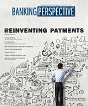 2015 Q3 Banking Perspectives
