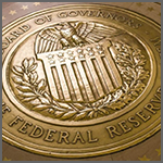 The Federal Reserve's proposed new LFI Rating System is a welcome development