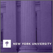 TCH and NYU to Host their Gallatin Lecture on Banking in Washington, D.C. for the First Time