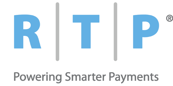Real-Time Payments Logo