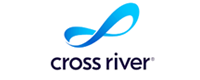 TCH341_RTP_Partner_200X80_083120_Fis_Crossriver