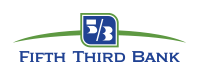 TCH341_RTP_Partner_200X80_083120_Fis_Fifththird