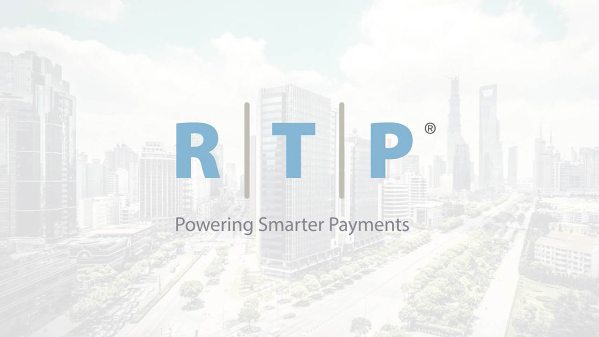 Real Time Payments The Clearing House Home Basics Wiring Uk Rtp